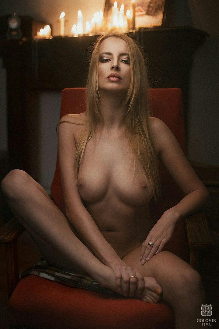 Голые Naked 0331.jpg