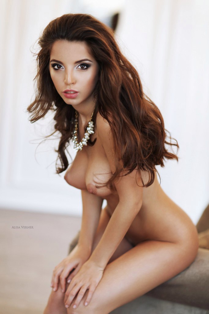 Голые Naked 0332.jpg