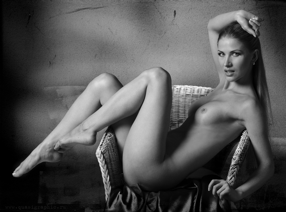 Голые Naked 0333.jpg