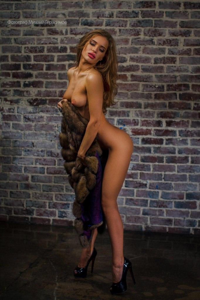 Голые Naked 0335.jpg