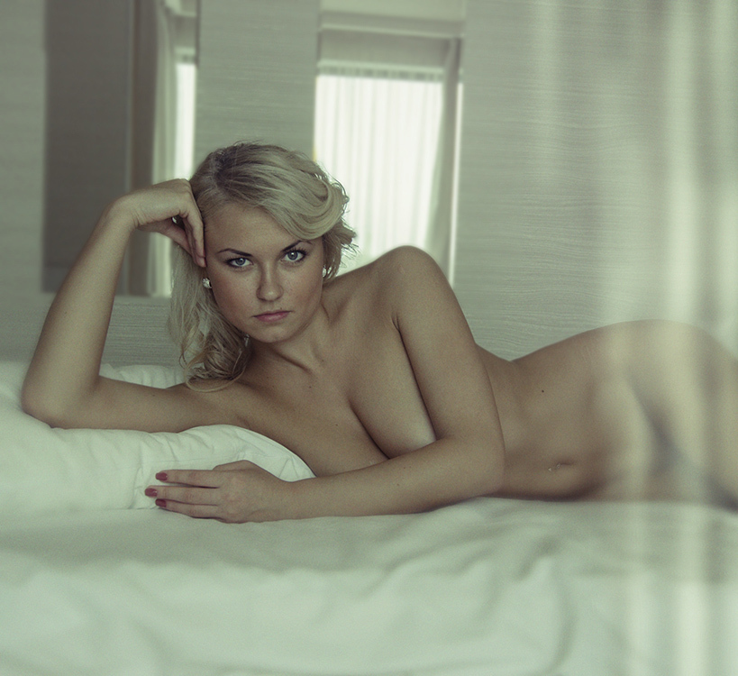 Голые Naked 0339.jpg