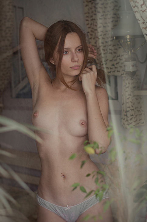 Голые Naked 0340.jpg