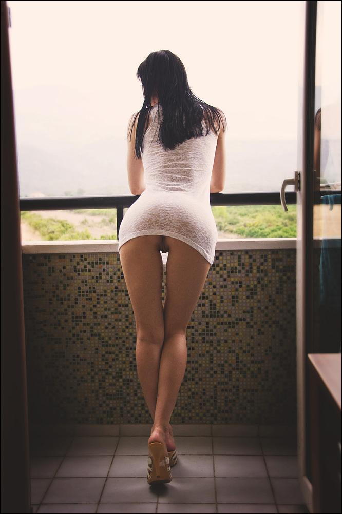 Голые Naked 0341.jpg