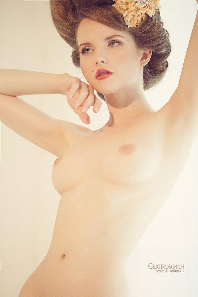Голые Naked 0351.jpg
