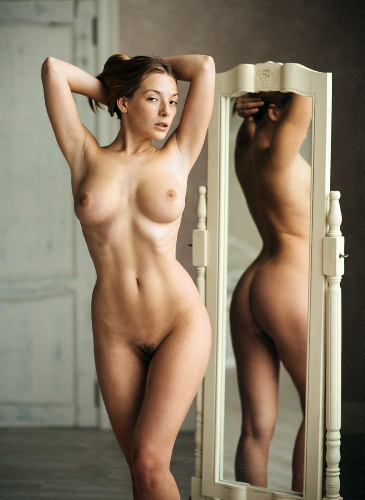 Голые Naked 0352.jpg
