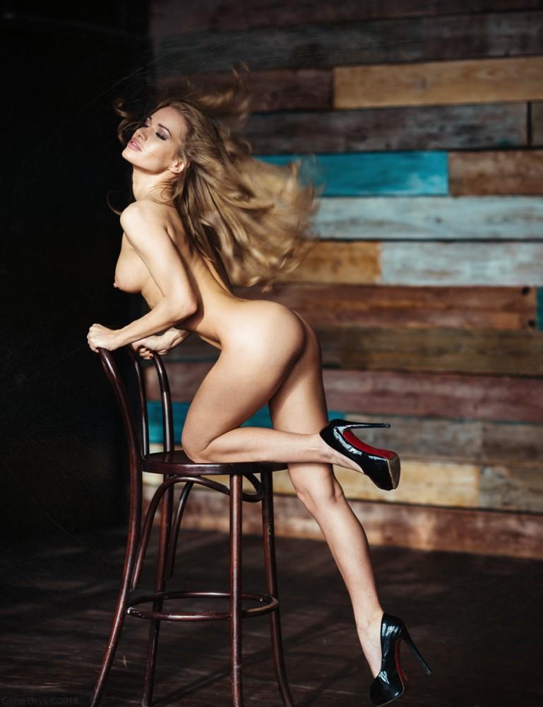 Голые Naked 0353.jpg