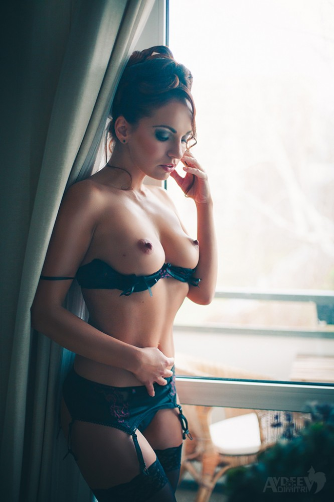 Голые Naked 0354.jpg