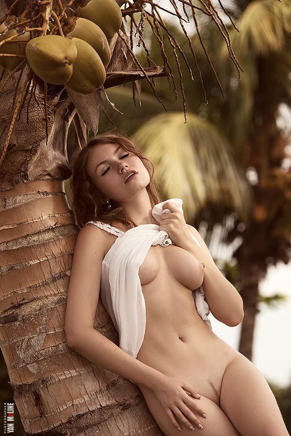 Голые Naked 0356.jpg