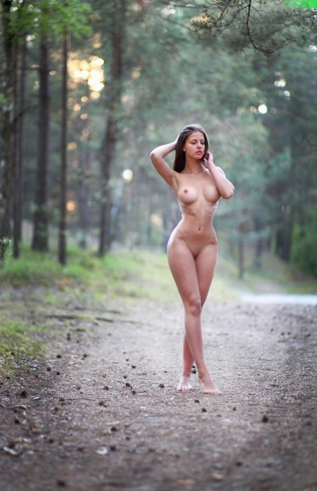 Голые Naked 0362.jpg