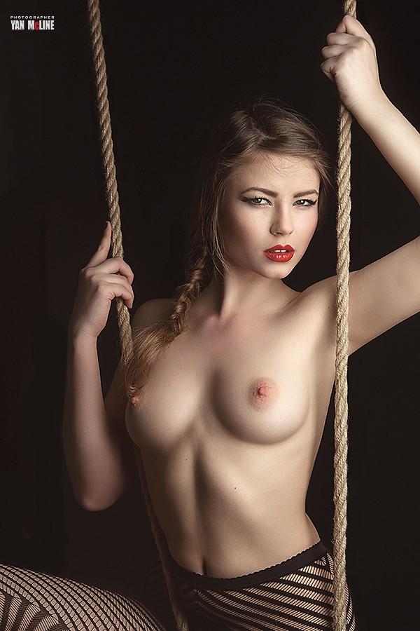 Голые Naked 0363.jpg