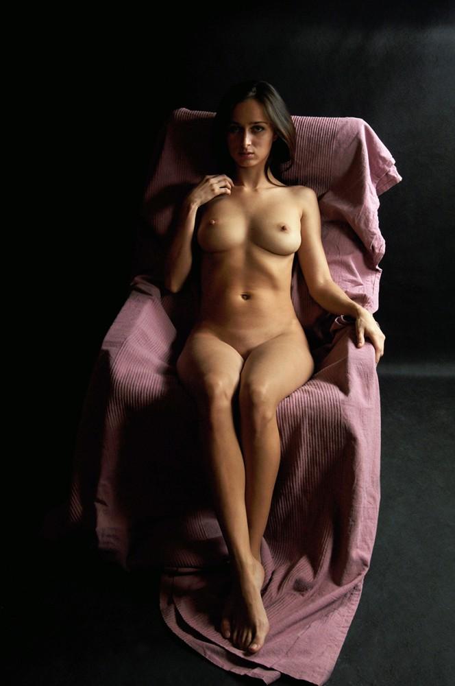 Голые Naked 0365.jpg