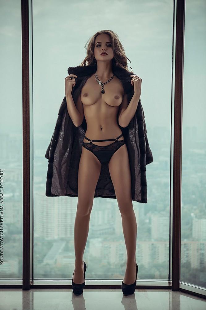 Голые Naked 0366.jpg