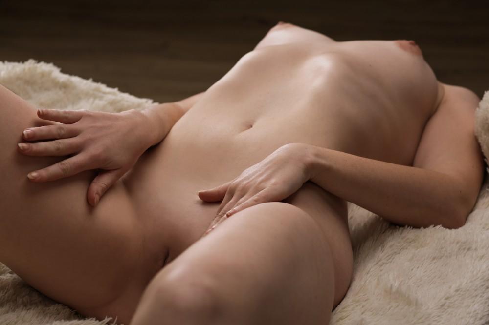 Голые Naked 0373.jpg