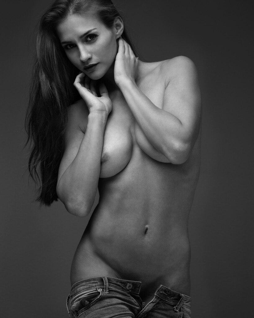 Голые Naked 0377.jpg