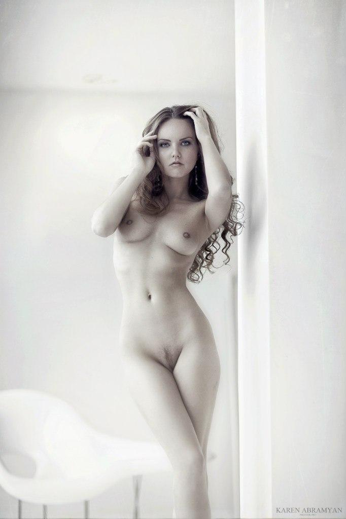 Голые Naked 0379.jpg