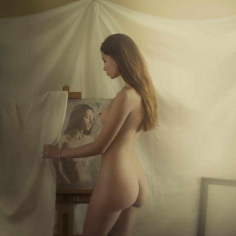 Голые Naked 0383.jpg
