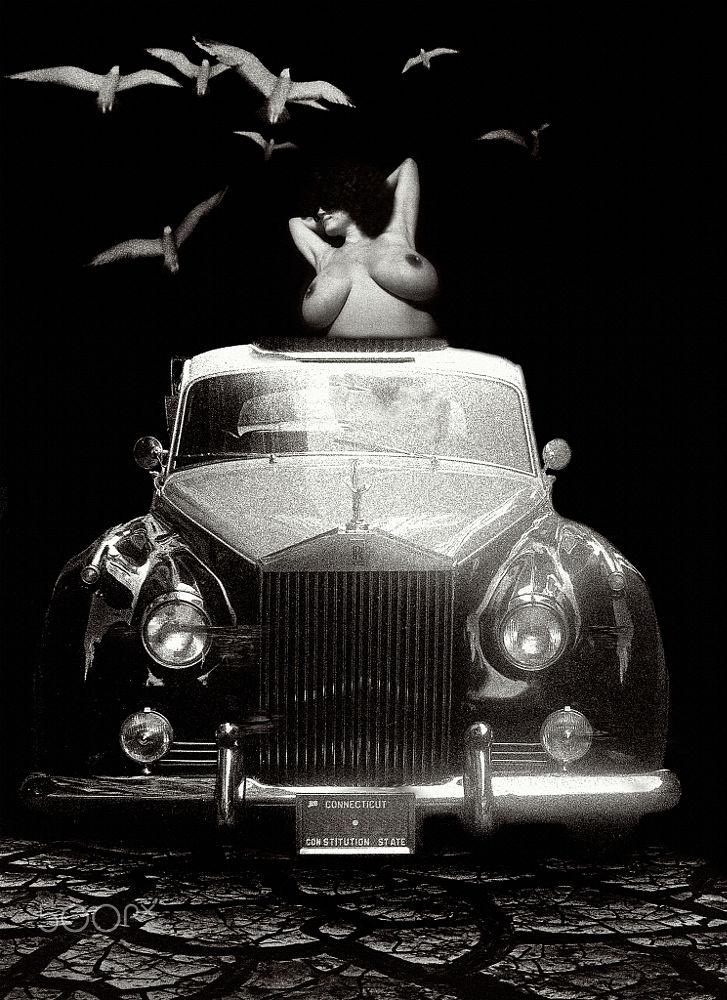 девушки и автомобили girls and cars 136.jpg