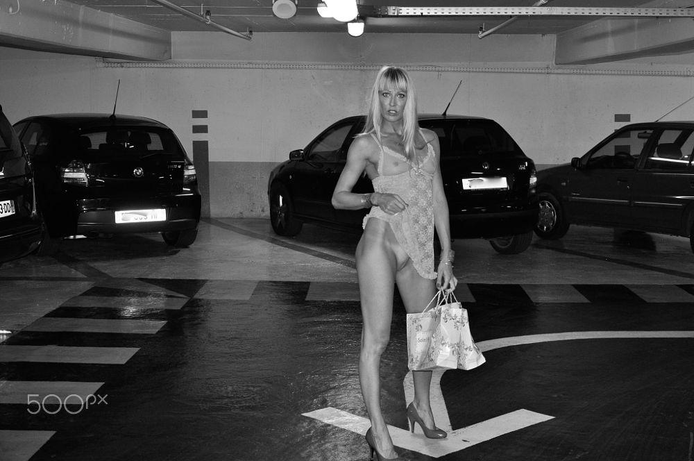 девушки и автомобили girls and cars 138.jpg