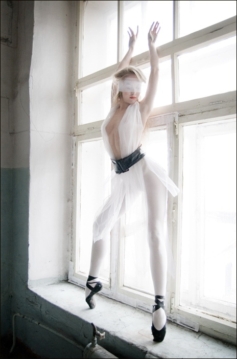 ballet_dancer_girl_pictures_07