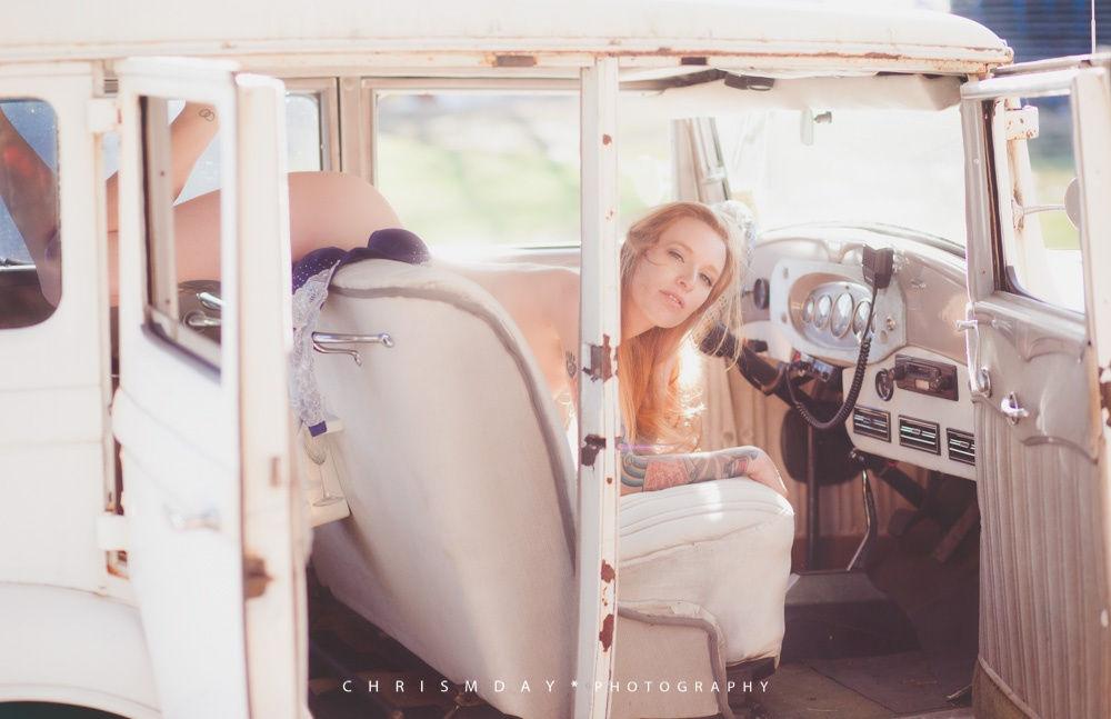 девушки и автомобили girls and cars 154.jpg