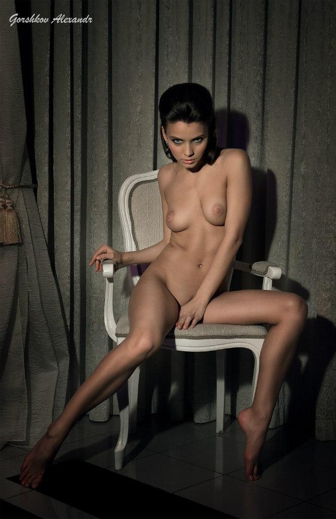 Женская грудь 0099.jpg
