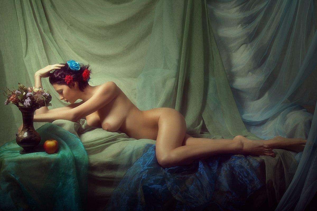 Женская грудь 0104.jpg