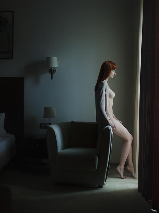 Голые Naked 0388.jpg