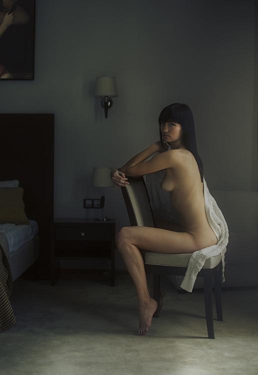 Голые Naked 0391.jpg