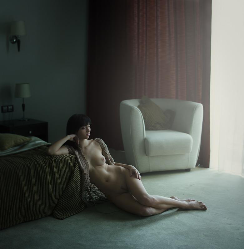 Голые Naked 0393.jpg