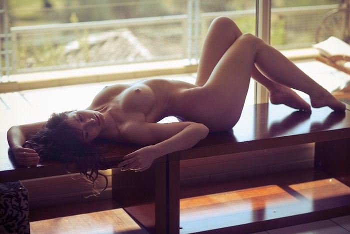 Голые Naked 0394.jpg