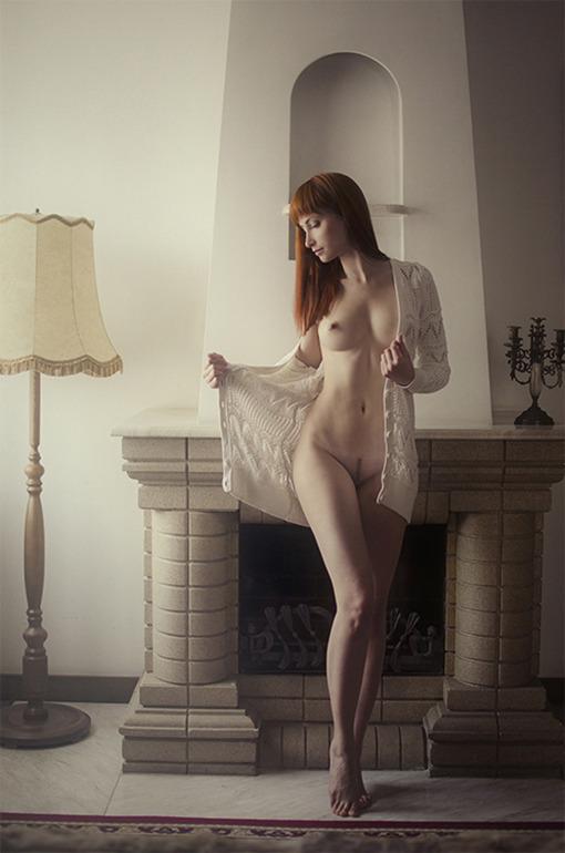 Голые Naked 0408.jpg