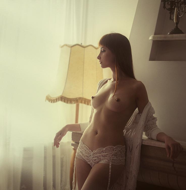 Голые Naked 0409.jpg