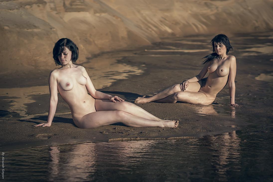 Голые Naked 0413.jpg