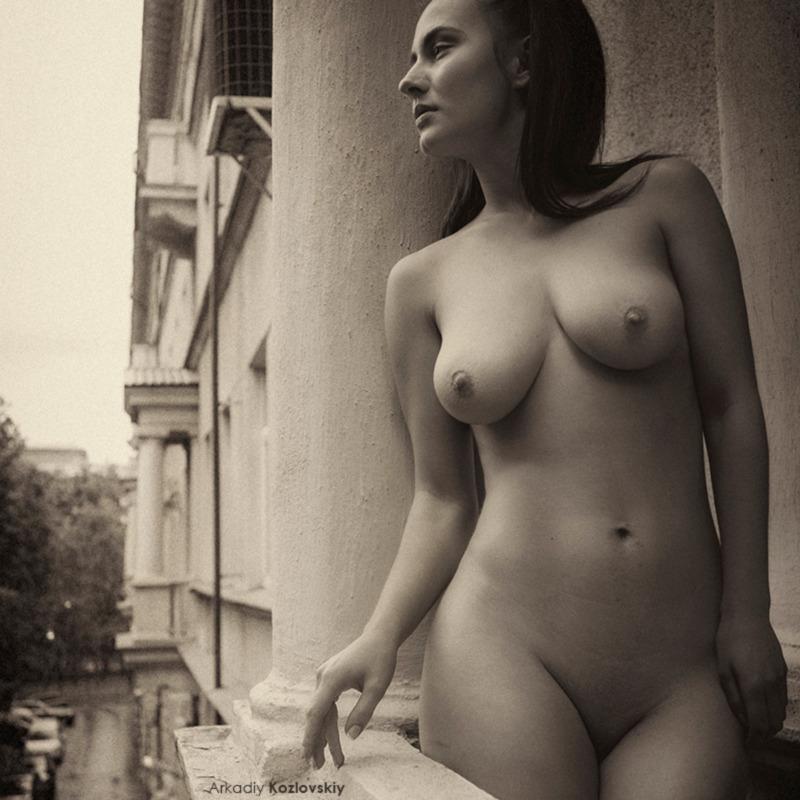 Голые Naked 0414.jpg