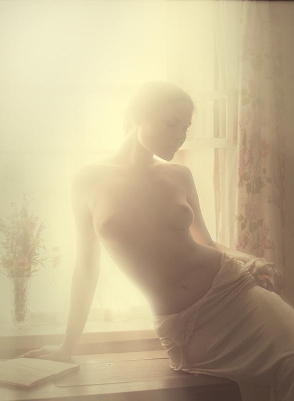 Голые Naked 0415.jpg