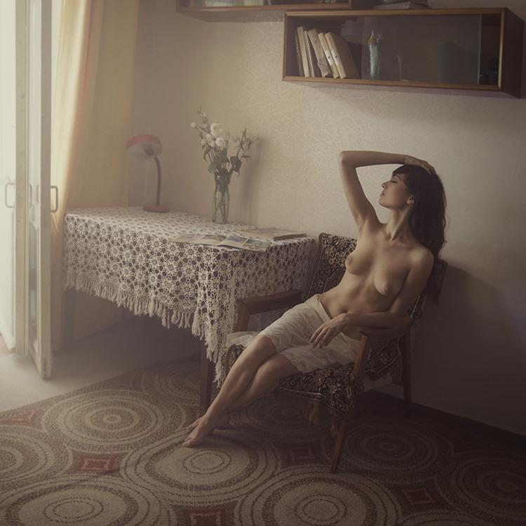 Голые Naked 0422.jpg