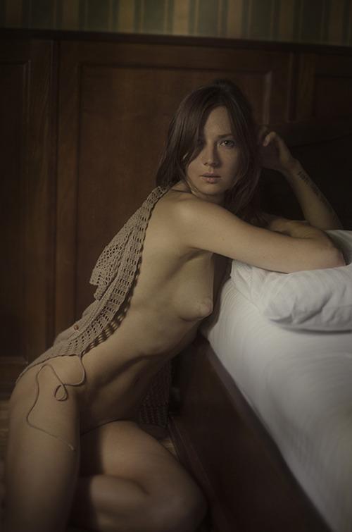 Голые Naked 0425.jpg