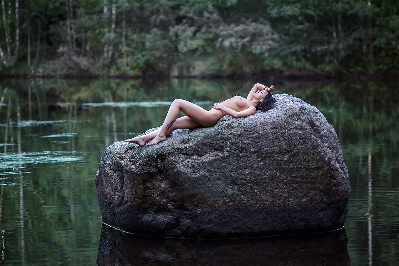 Голые Naked 0426.jpg