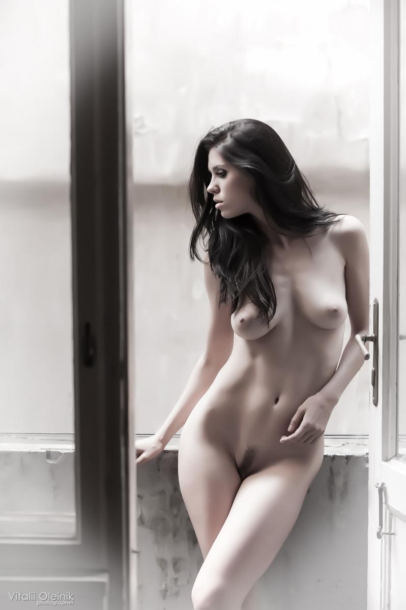 Голые Naked 0427.jpg