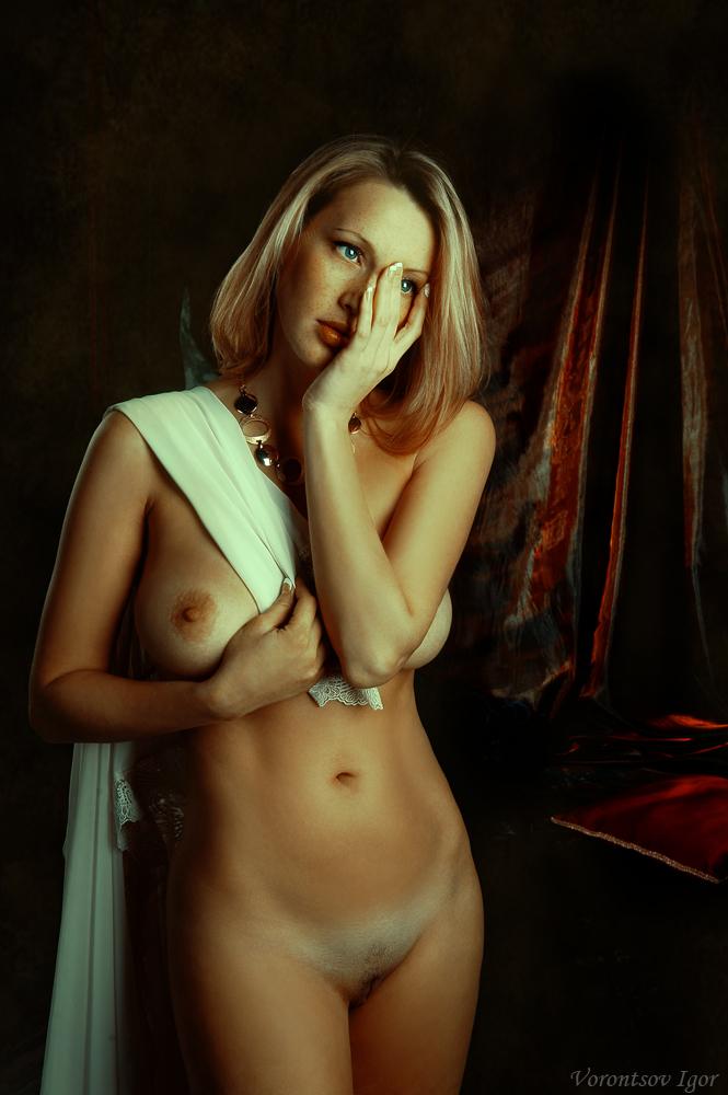 Женская грудь 0107.jpg