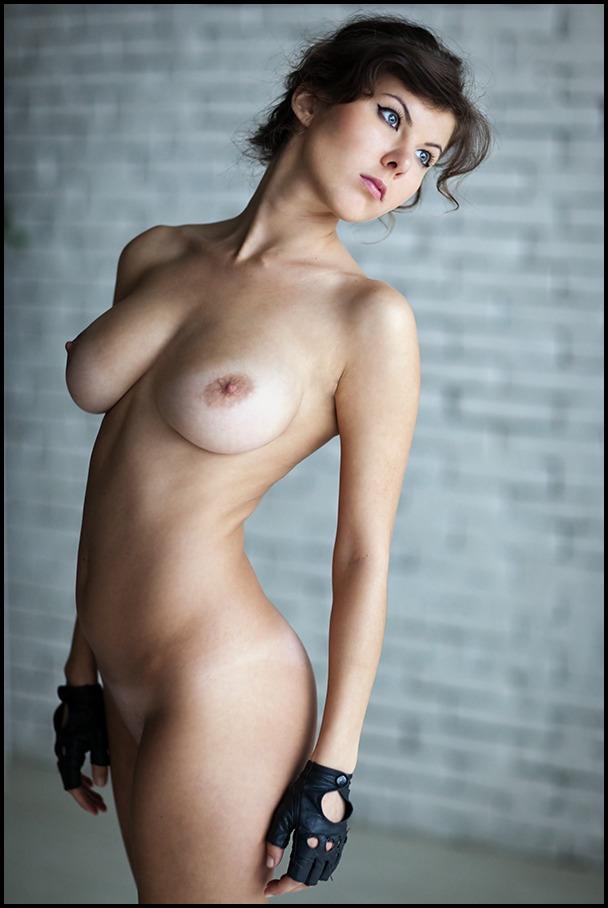 Женская грудь 0109.jpg