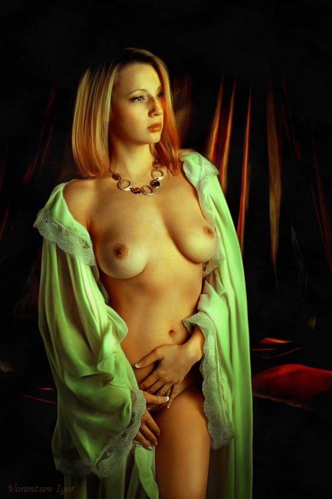 Женская грудь 0111.jpg