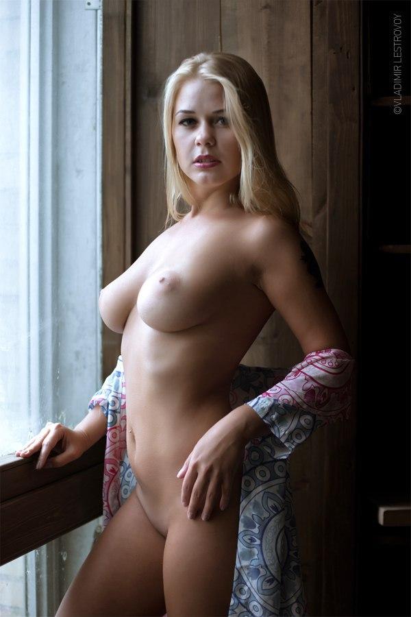 Женская грудь 0114.jpg