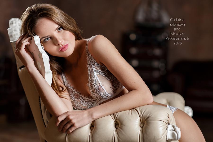 Женская грудь 0116.jpg