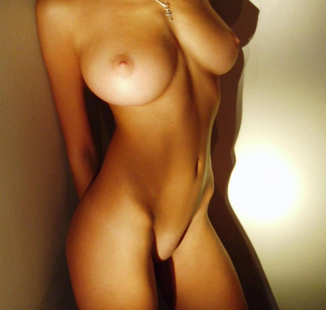 Женская грудь 0117.jpg