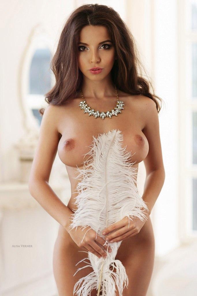 Женская грудь 0118.jpg