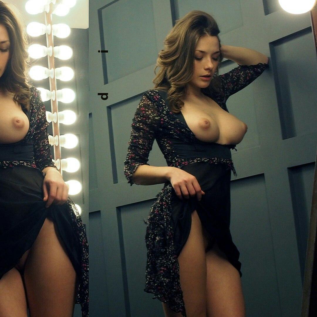 Женская грудь 0121.jpg