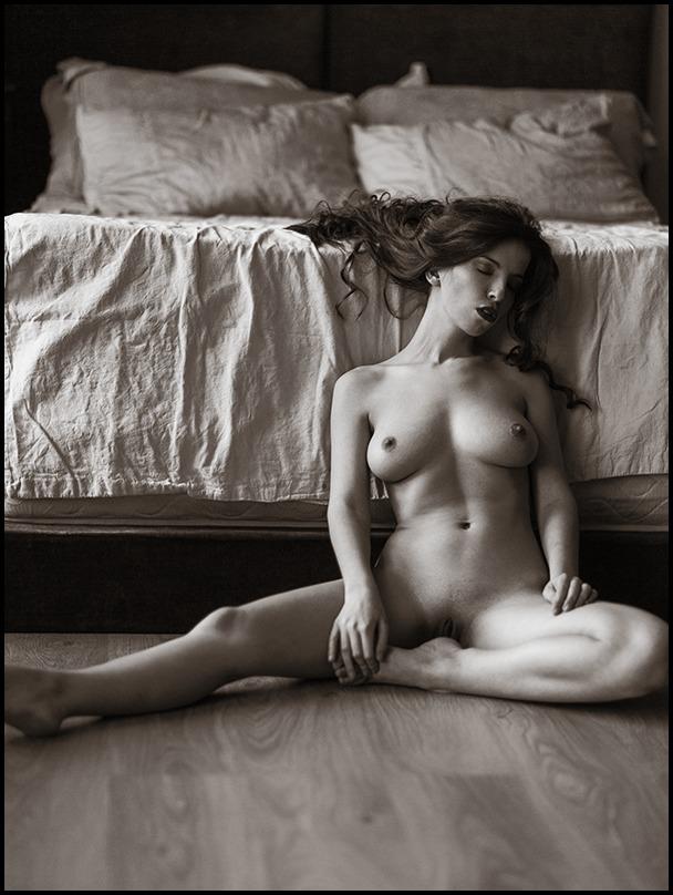 Женская грудь 0125.jpg
