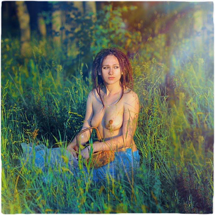 Женская грудь 0126.jpg