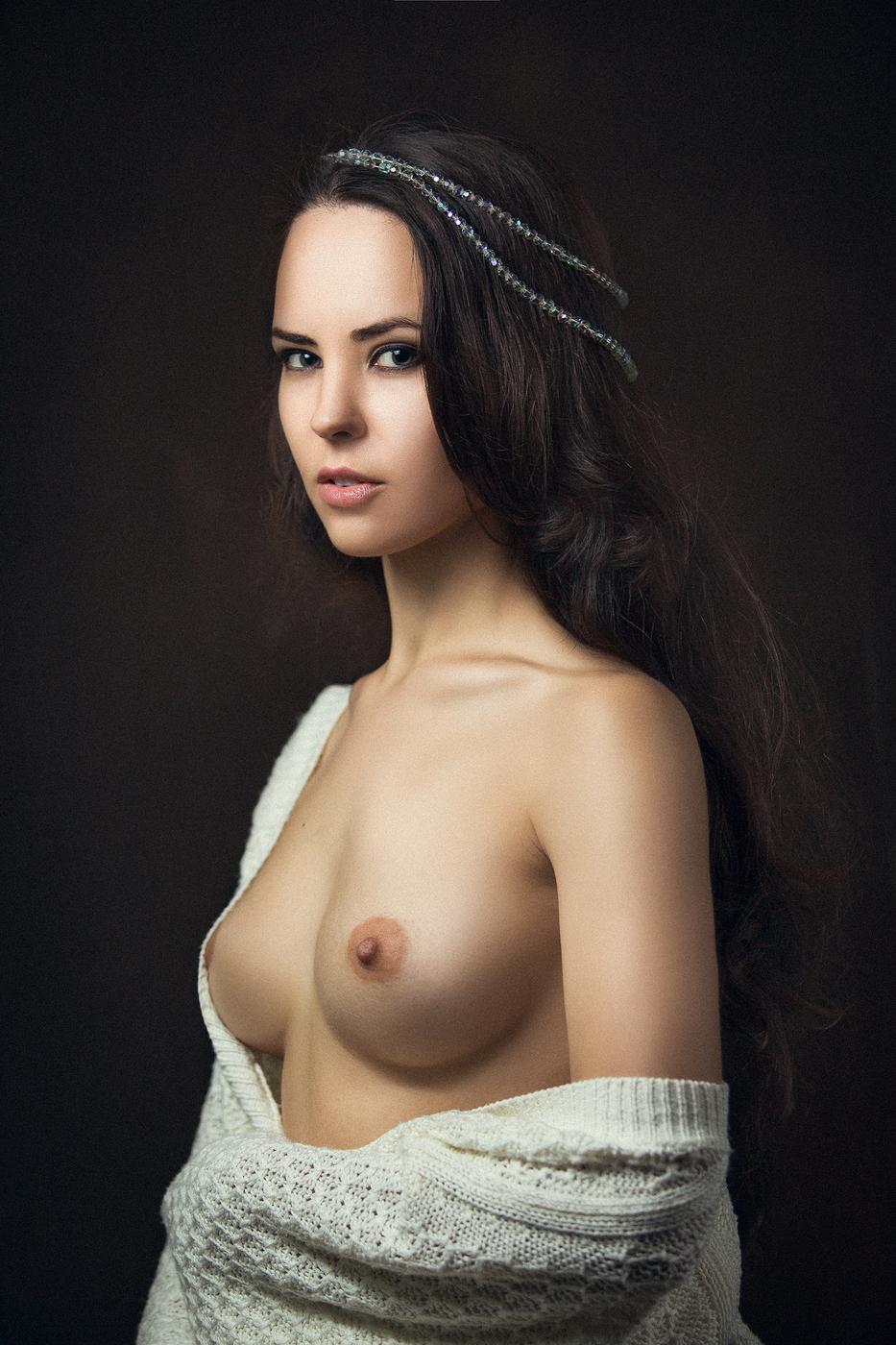Женская грудь 0127.jpg